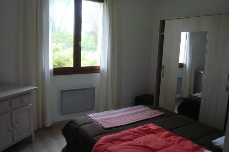 Vente maison / villa Messanges 406175€ - Photo 5
