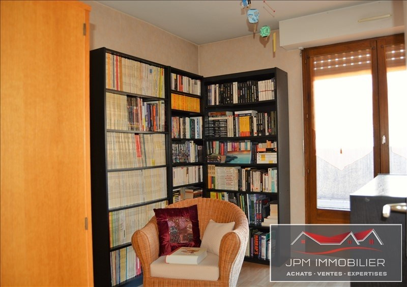 Vente appartement Cluses 245 000€ - Photo 6