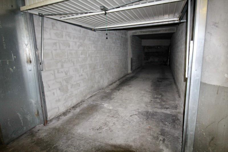 Location appartement - 785€ CC - Photo 6