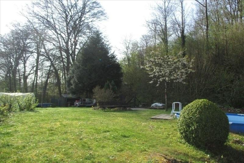 Vente maison / villa Villers cotterets 181000€ - Photo 7
