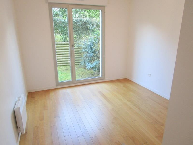 Location appartement Le port marly 930€ CC - Photo 5