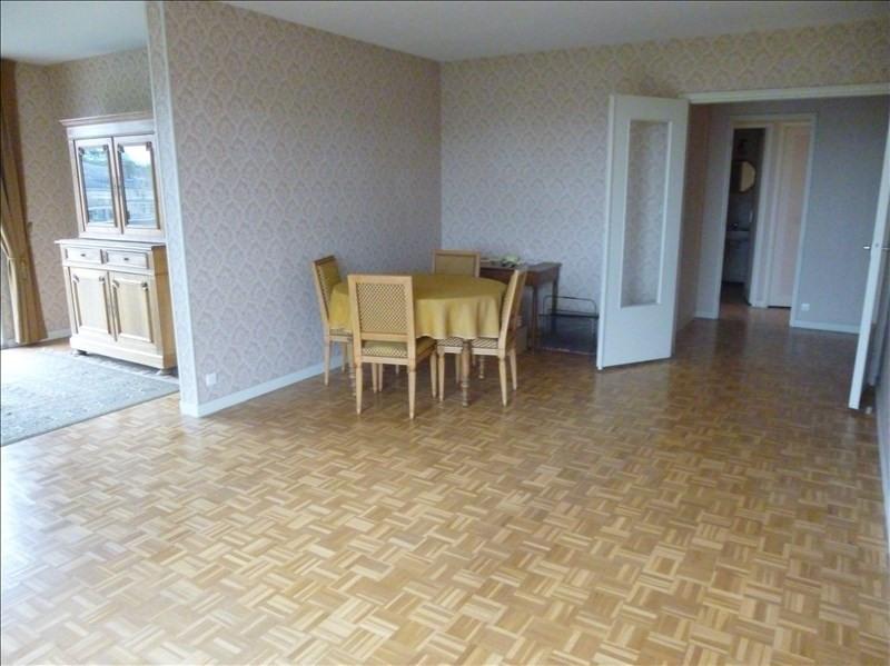 Sale apartment Soissons 180000€ - Picture 5