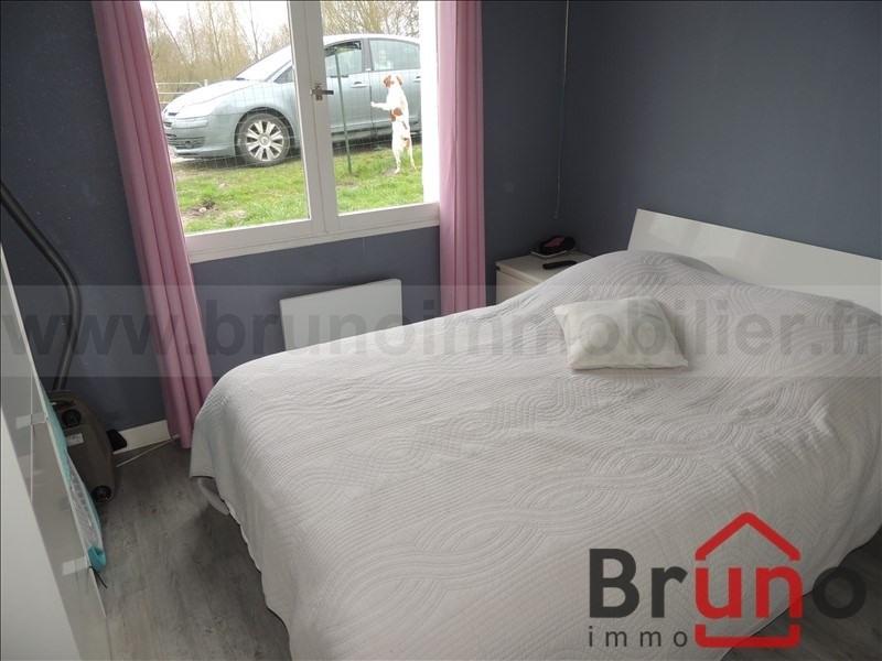 Verkoop  huis Rue 137800€ - Foto 8