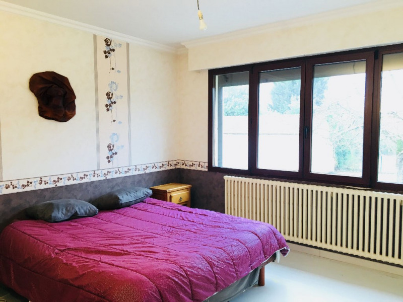Sale house / villa Beauvais 352000€ - Picture 6