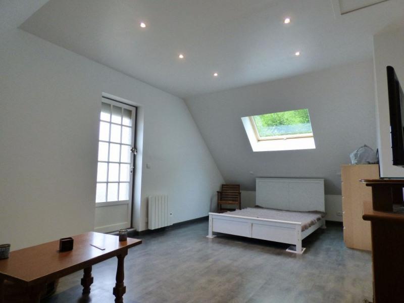 Vente maison / villa Les andelys 272000€ - Photo 7