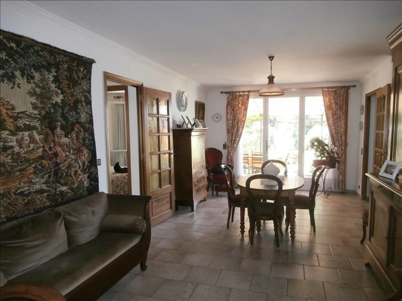 Sale house / villa Valensole 242000€ - Picture 4