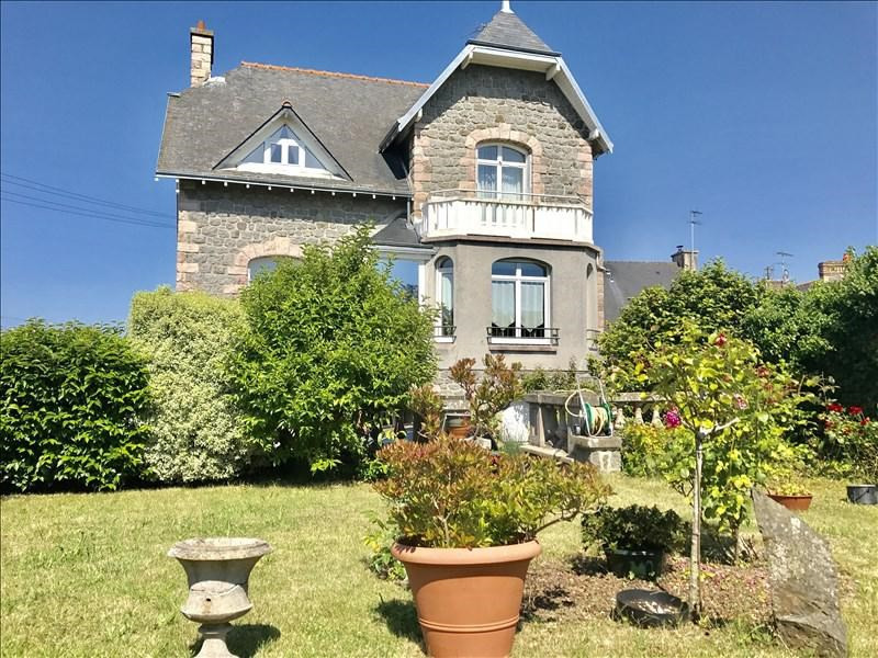 Vente maison / villa St brieuc 335 340€ - Photo 1