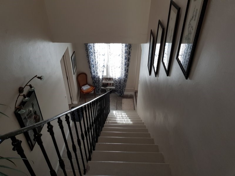 Deluxe sale house / villa Barbentane 585000€ - Picture 11