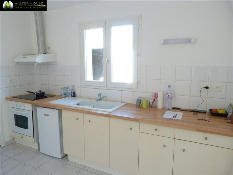 Verkoop  huis St sardos 115000€ - Foto 3