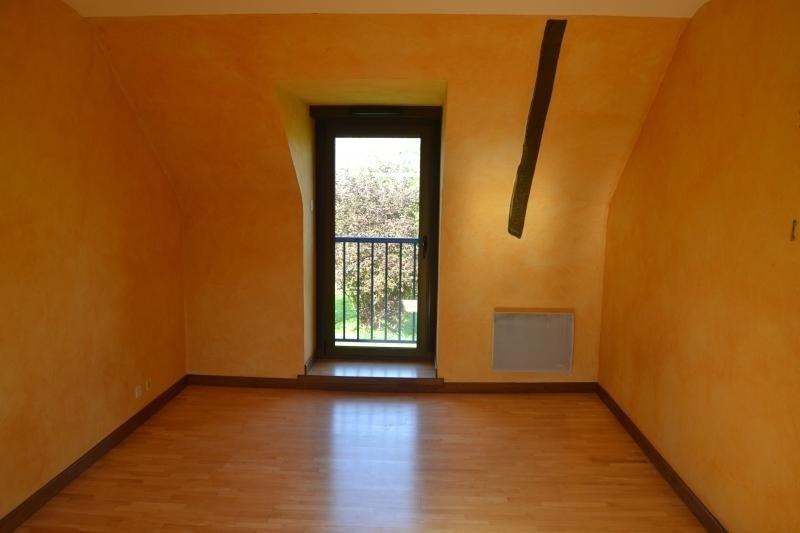 Vente maison / villa Cintre 274300€ - Photo 10