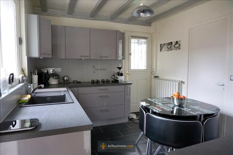 Sale house / villa Eaubonne 425 000€ - Picture 4