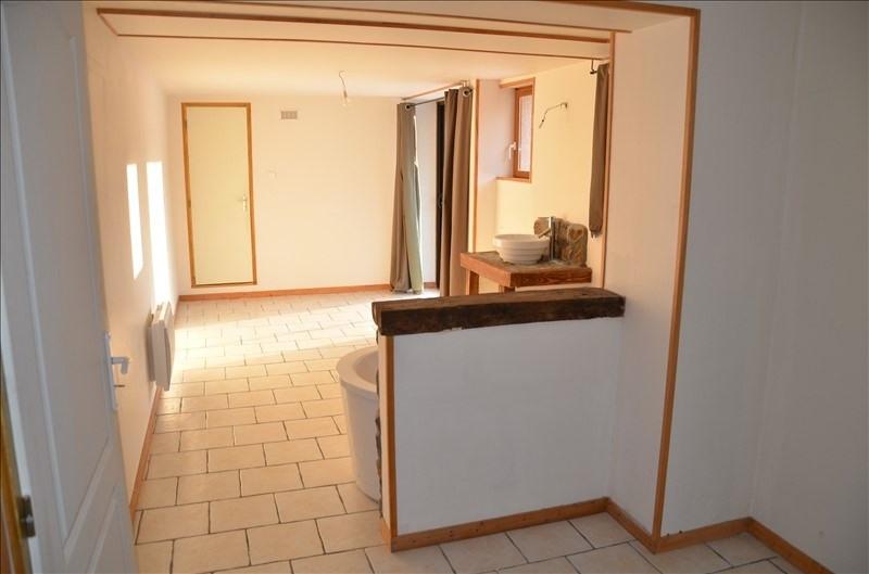 Rental apartment Condamine 710€ CC - Picture 7