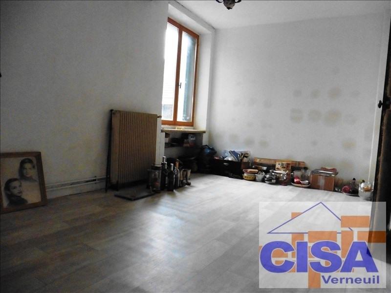Sale house / villa Villers st paul 99000€ - Picture 3