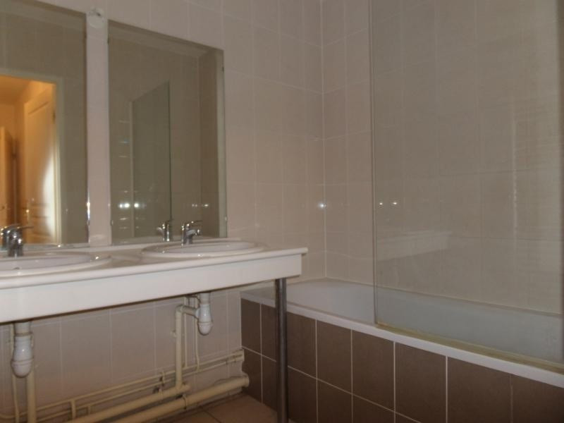 Location appartement Dijon 860€ CC - Photo 3