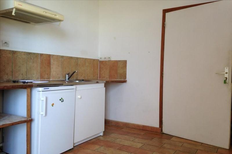 Location appartement Villers cotterets 510€ CC - Photo 3