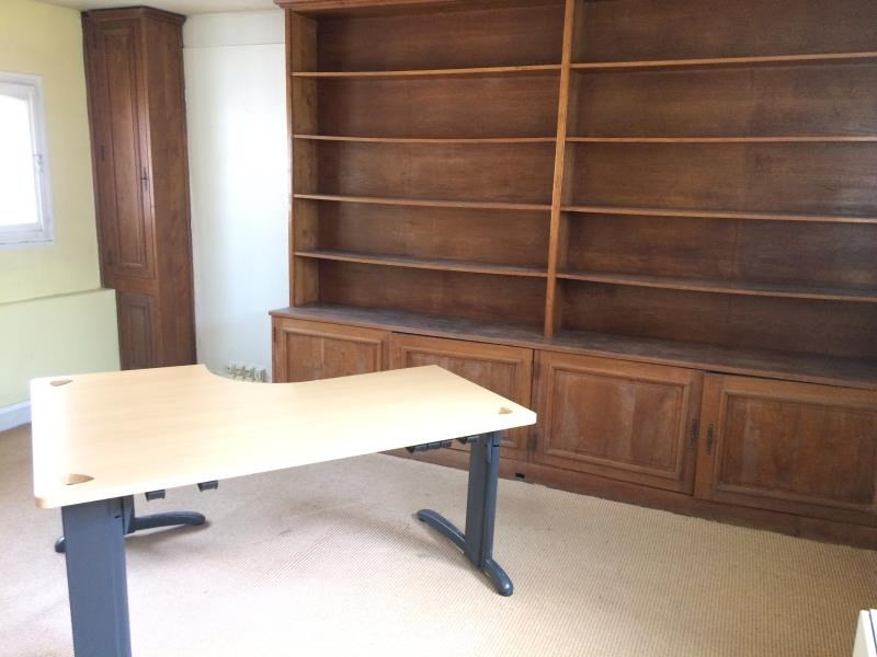 Location bureau Lisieux 542€ HT/HC - Photo 6