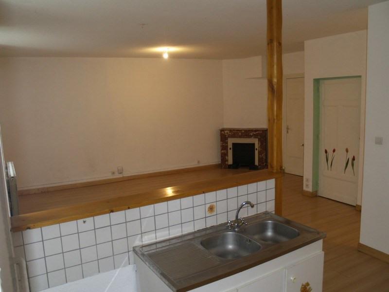 Vente immeuble Romans sur isere 241500€ - Photo 4