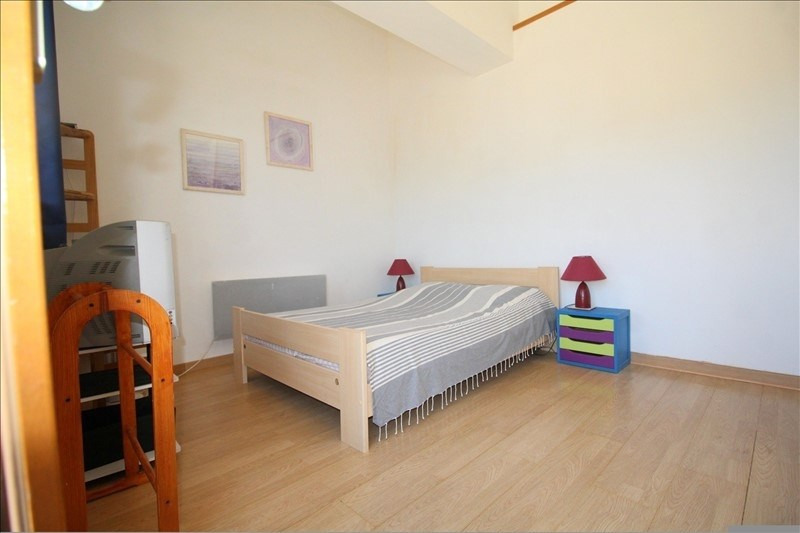Sale apartment Banyuls sur mer 159 000€ - Picture 3