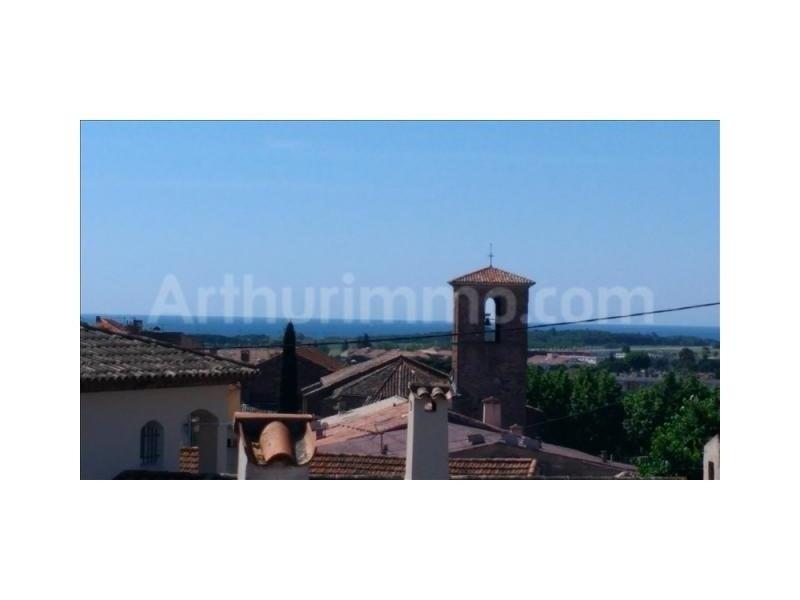 Vente maison / villa Frejus-centre 459000€ - Photo 4