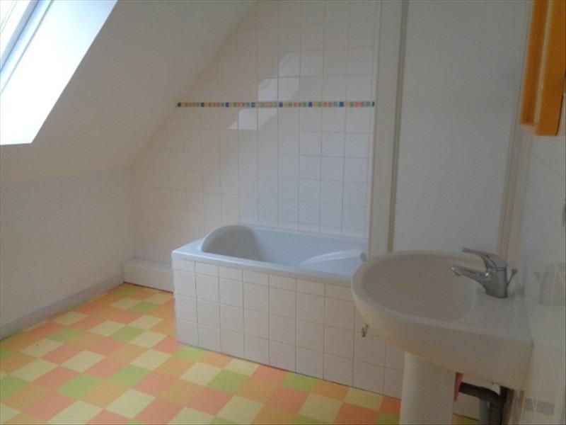 Location maison / villa Erbray 490€cc - Photo 6
