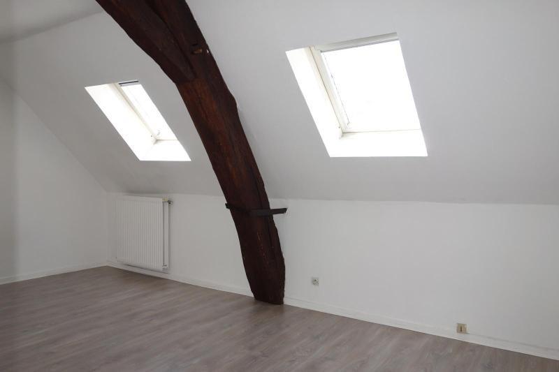 Rental apartment Lagny sur marne 990€ CC - Picture 3