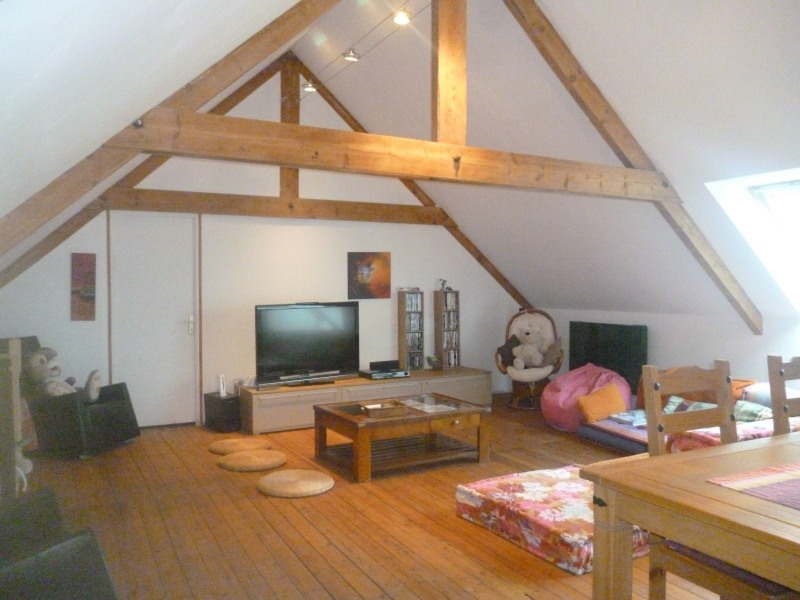Sale house / villa Inzinzac lochrist 519000€ - Picture 10
