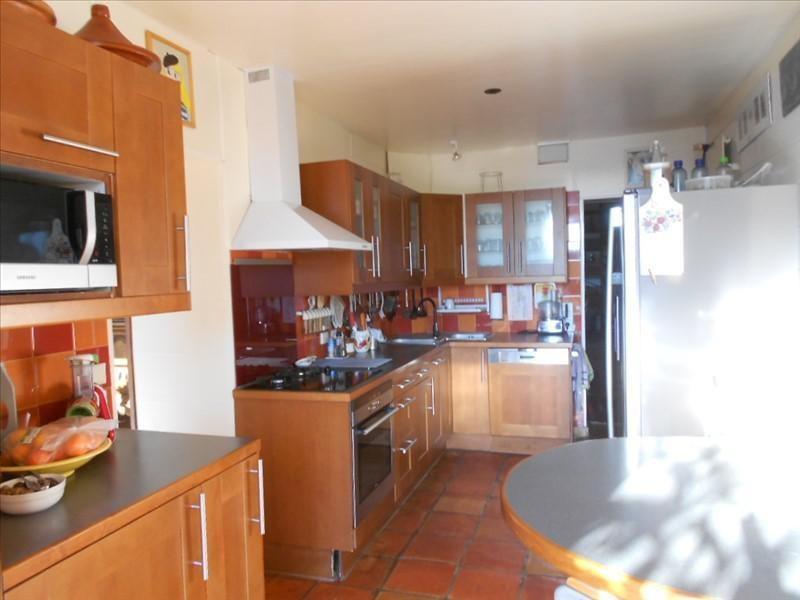 Vente de prestige maison / villa Tonnay charente 762850€ - Photo 8