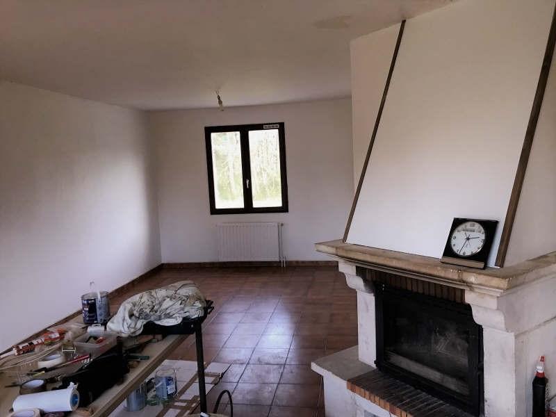 Rental house / villa St pardoux 620€ CC - Picture 3