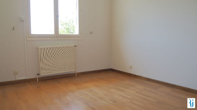 Vente maison / villa Notre dame de bondeville 221000€ - Photo 6