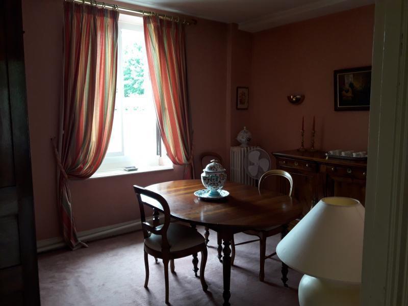 Vente maison / villa St amans soult 230000€ - Photo 5