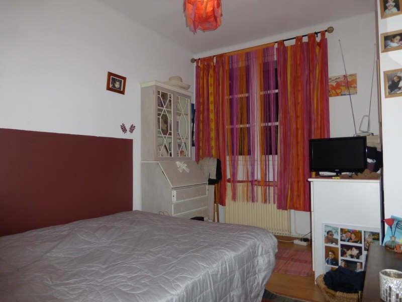 Vente appartement Toulon 138000€ - Photo 7