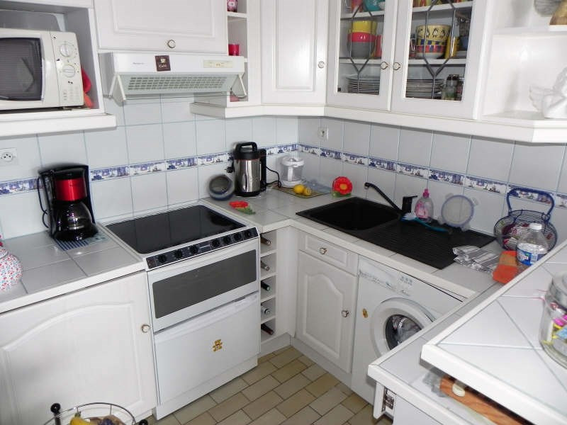Sale apartment Trevou treguignec 183 137€ - Picture 3