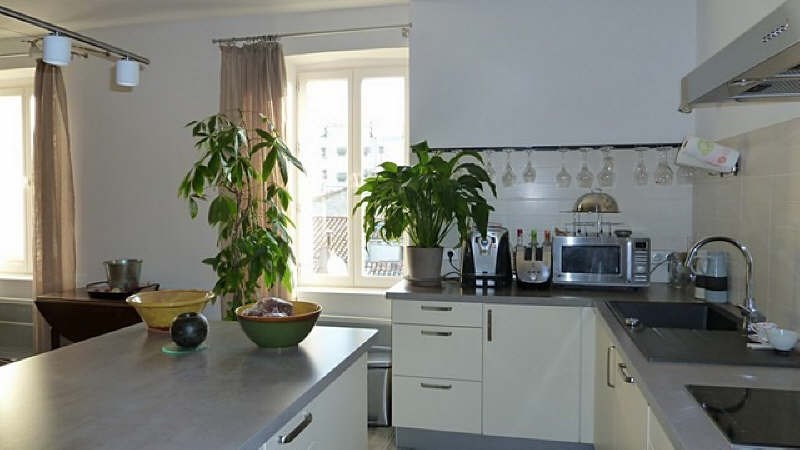 Vente appartement Beziers 212 000€ - Photo 2