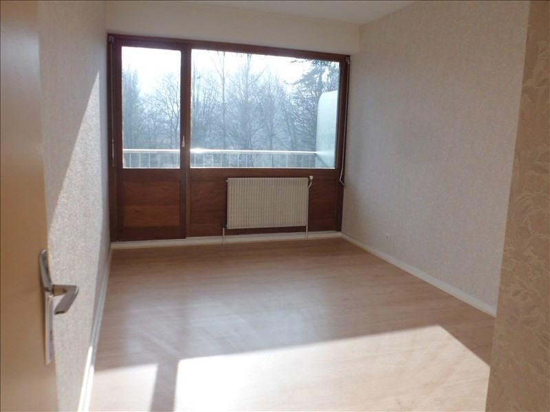 Location appartement Jacob bellecombette 806€ CC - Photo 2