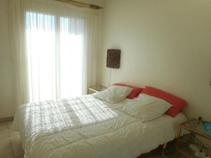 Sale apartment Menton 565000€ - Picture 5