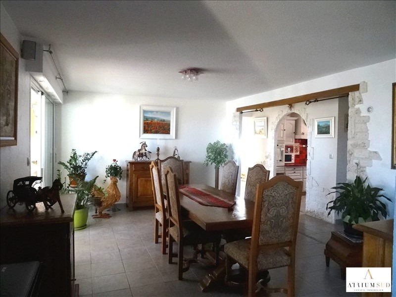 Sale apartment Frejus 271 300€ - Picture 4