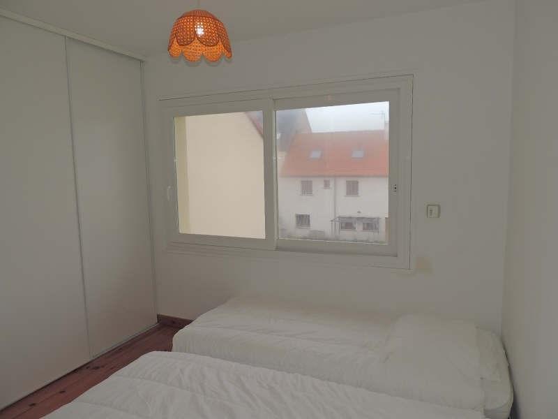 Vente appartement Fort mahon plage 95900€ - Photo 3