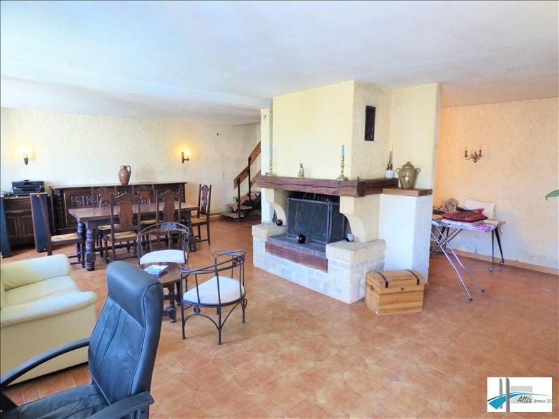 Vente maison / villa St loubes 250000€ - Photo 2