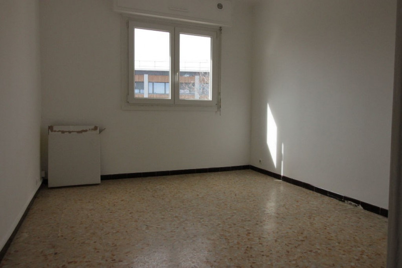 Sale apartment Marseille 79 000€ - Picture 4