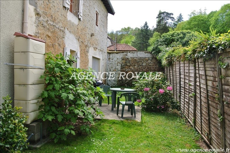 Vente maison / villa Aigremont 770000€ - Photo 4