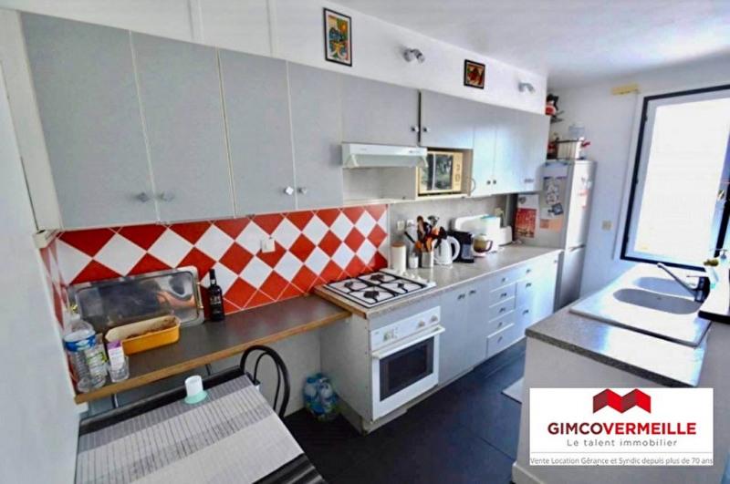 Deluxe sale house / villa Conflans sainte honorine 279500€ - Picture 3