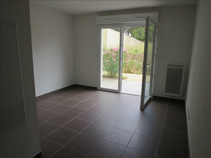 Location appartement Montpellier 430€ CC - Photo 2