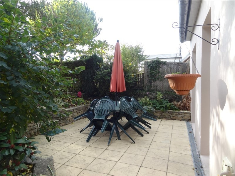 Sale house / villa Quimperle 239 200€ - Picture 2