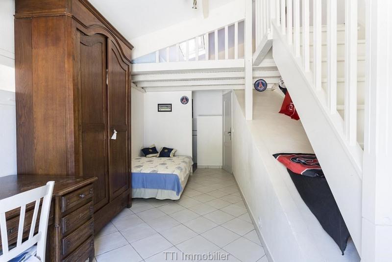 Deluxe sale house / villa Sainte maxime 1890000€ - Picture 13