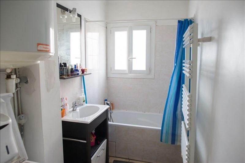 Vente appartement Toulon 124000€ - Photo 3