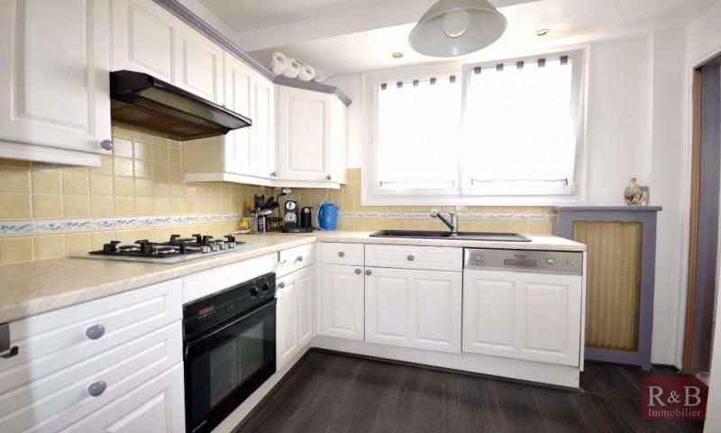 Vente appartement Les clayes sous bois 194000€ - Photo 5