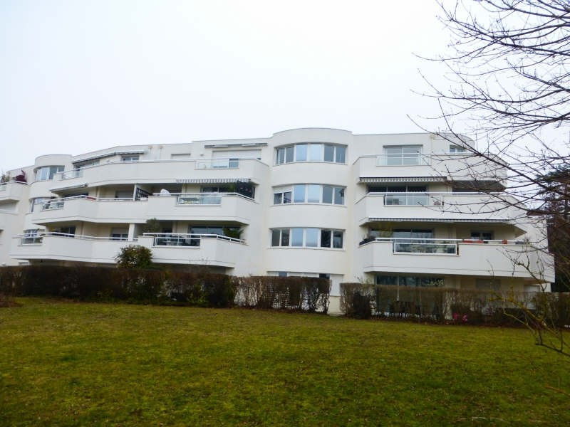Sale apartment Montmorency 155 000€ - Picture 3
