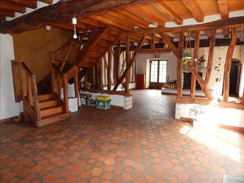 Sale house / villa Vendome 287 000€ - Picture 3