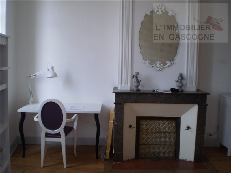 Location appartement Auch 355€ CC - Photo 6