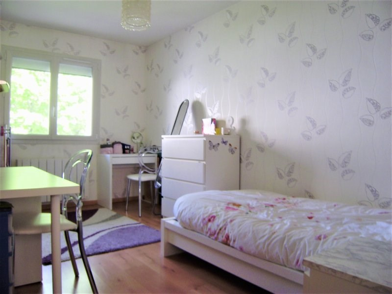 Vente appartement Dardilly 387 000€ - Photo 6